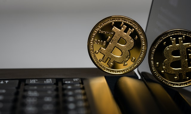 How to choose a Bitcoin Wallet